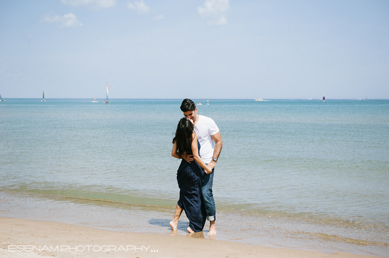 indian-engagment-pictures