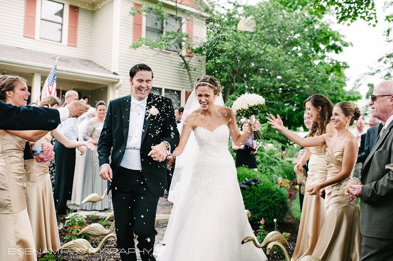 Acquaviva-Winery-Weddings