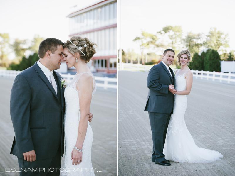 balmoral-park-race track-wedding