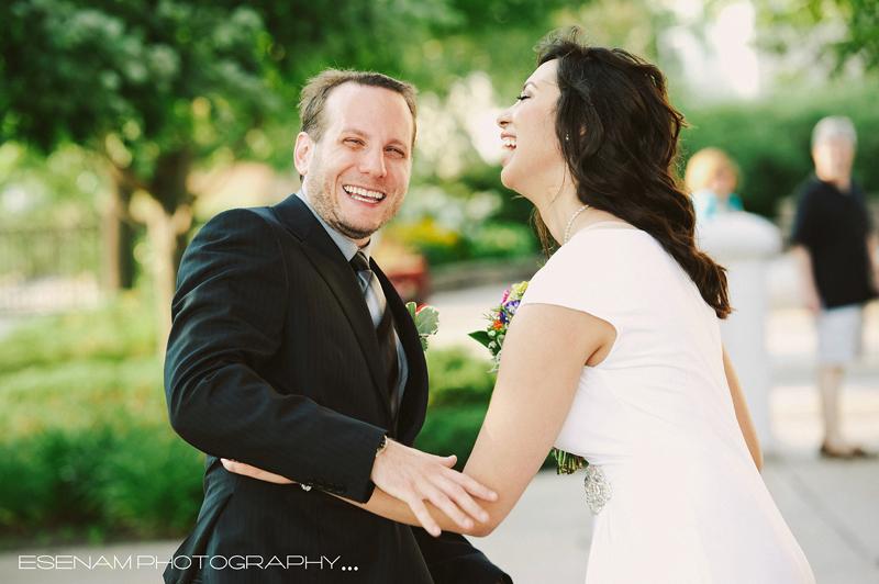Candid-wedding-photography-chicago