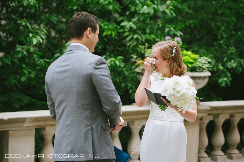 chez-weddings-chicago