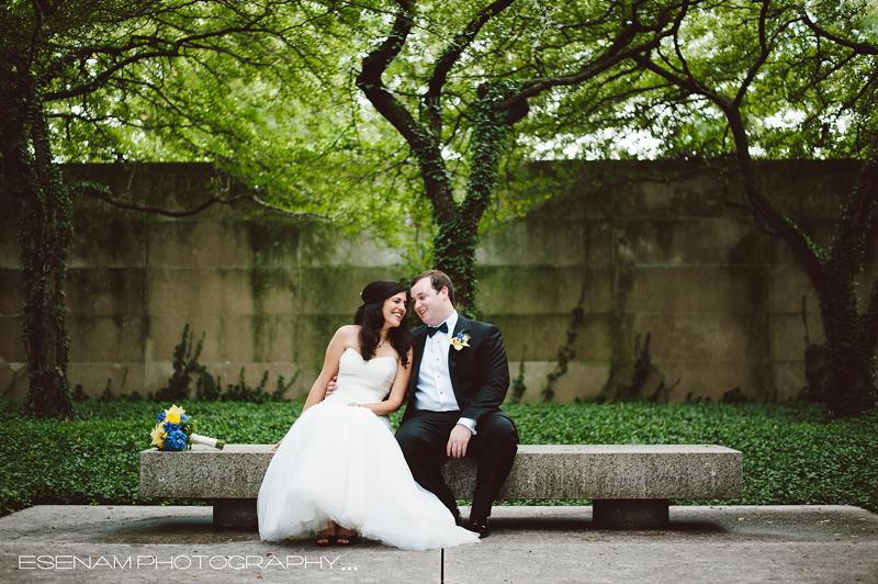 Chicago-Wedding-Photojournalits