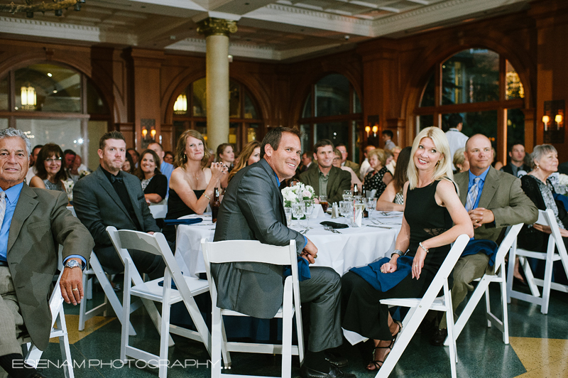 Holy-Family-Chicago-Weddings