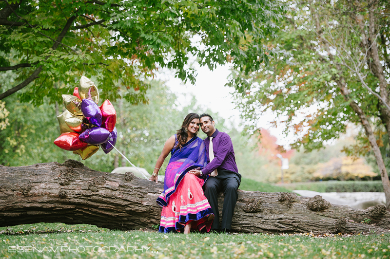Indian-Wedding-Photography-chicago