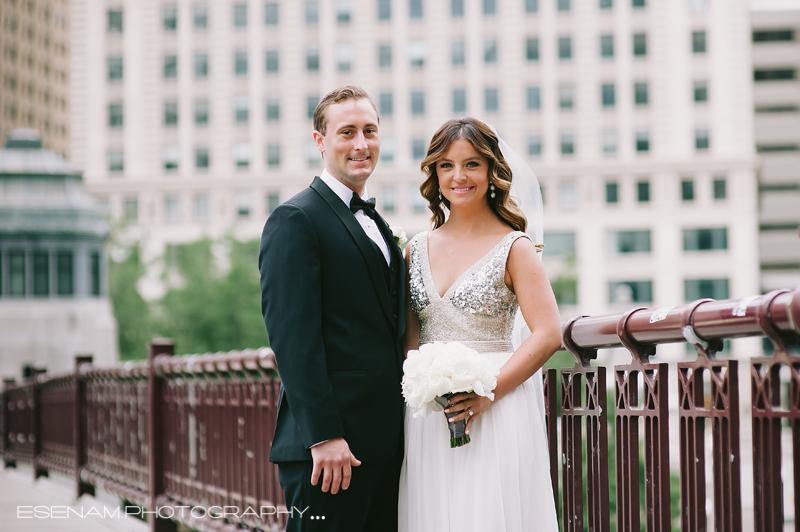 The-langham-hotel-chicago-Wedding