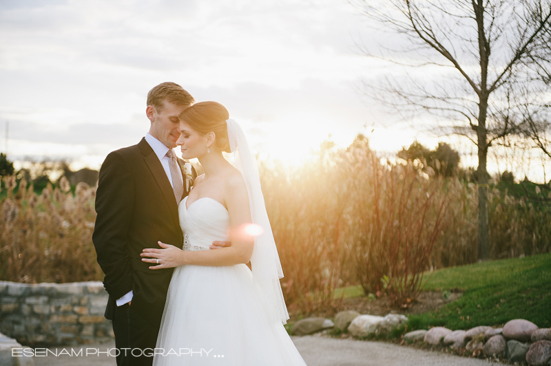 makray-memorial-golf-club-wedding