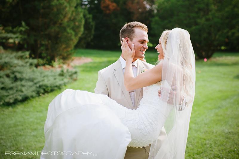 The-Morton-Arboritum-Wedding