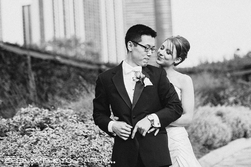 pazzos-311-wedding-chicago