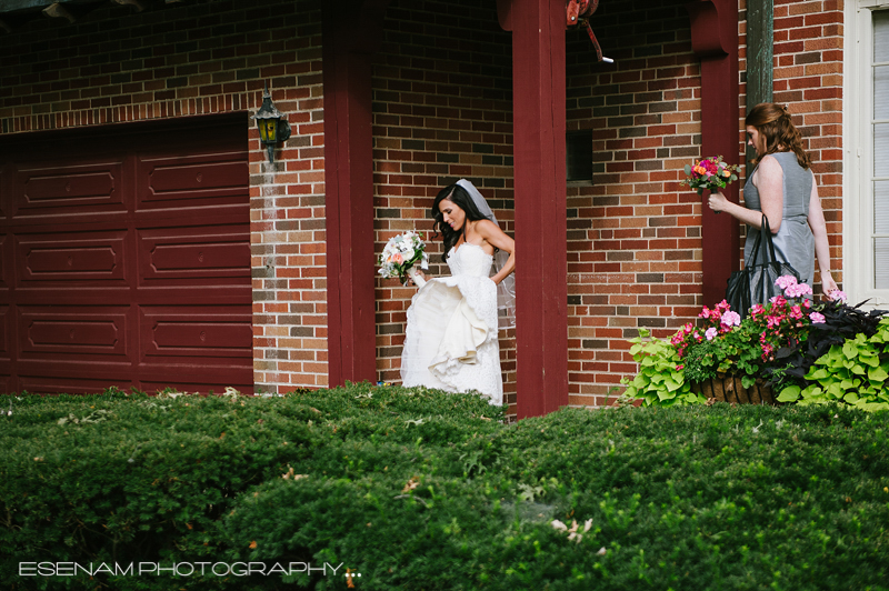 Beverly-country-club-wedding