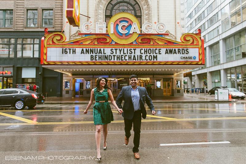 chicago-theatre-engagement