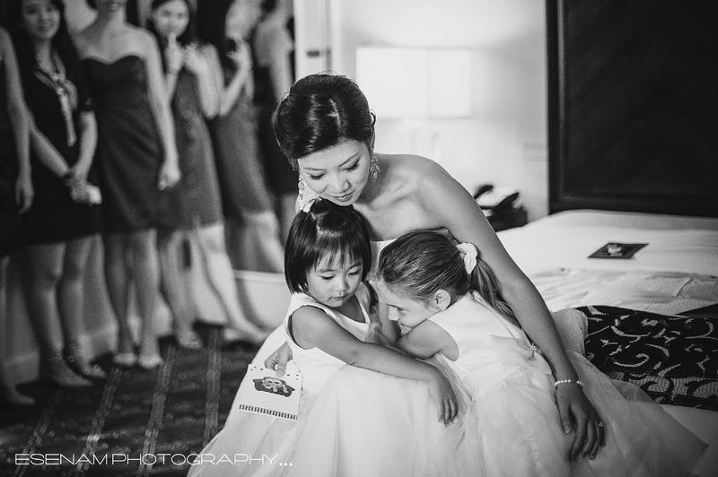 chicago-cultural-center-wedding