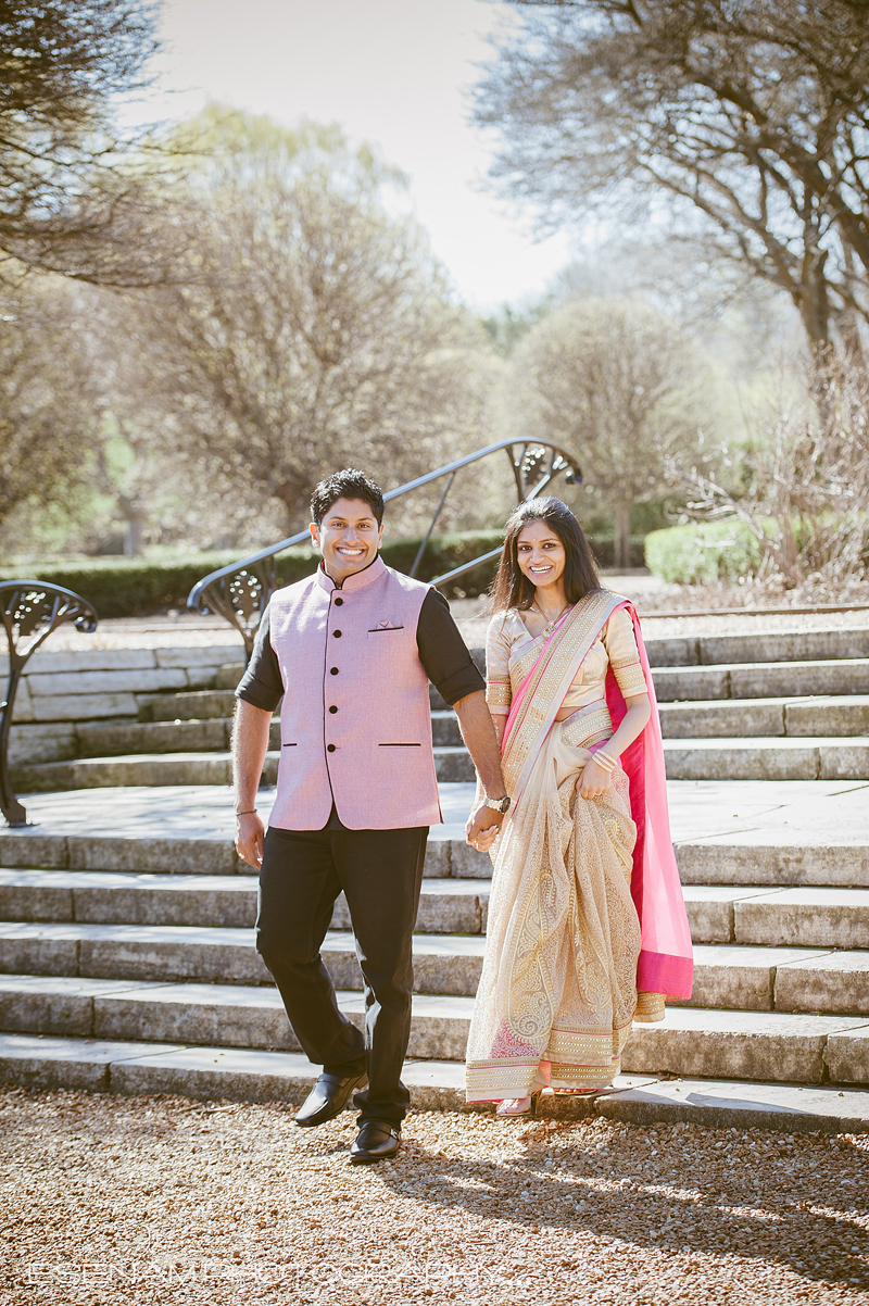 indian-engagement-pictures