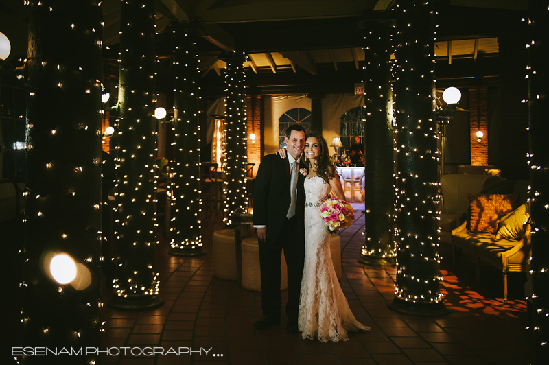 cafe-brauer-weddings-chicago