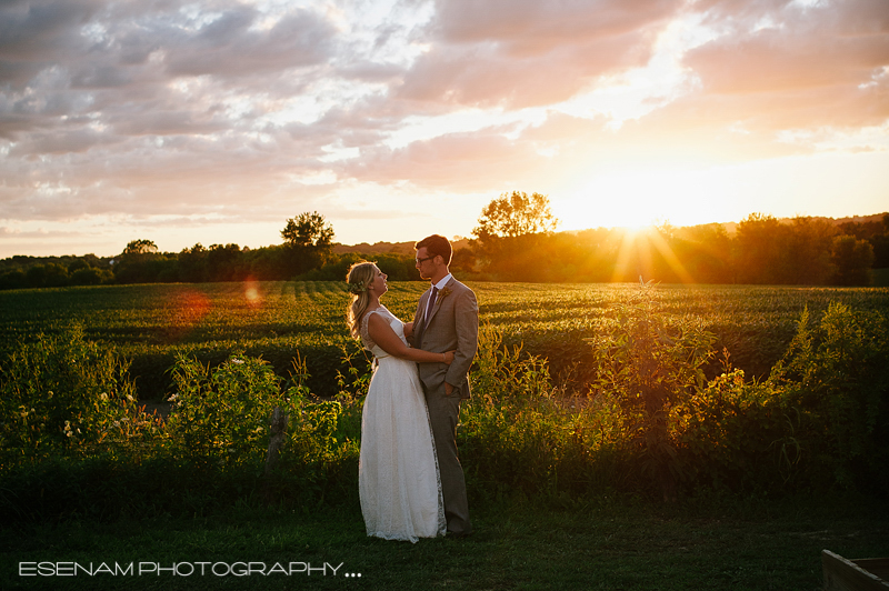 heritage-prairie-farm-weddings