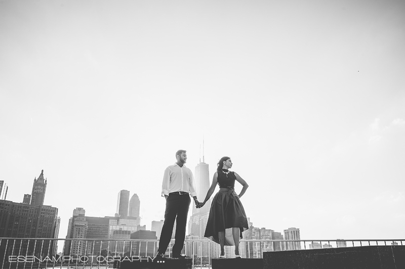 Olive-Park-Engagement-Pictures