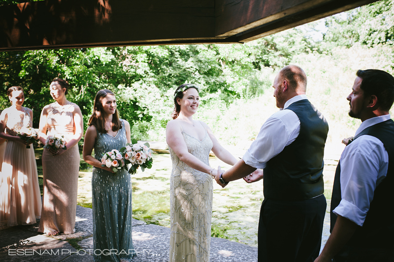 alfred-caldwell-lily-pool-wedding