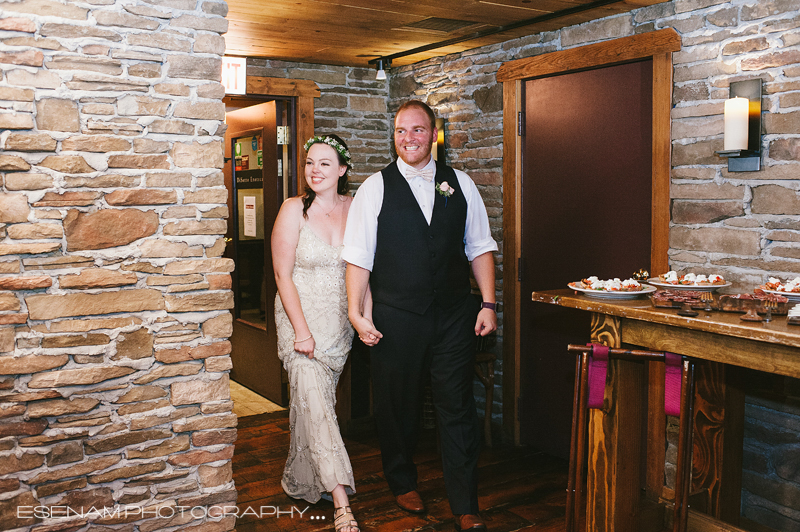 disotto-enoteca-chicago-wedding