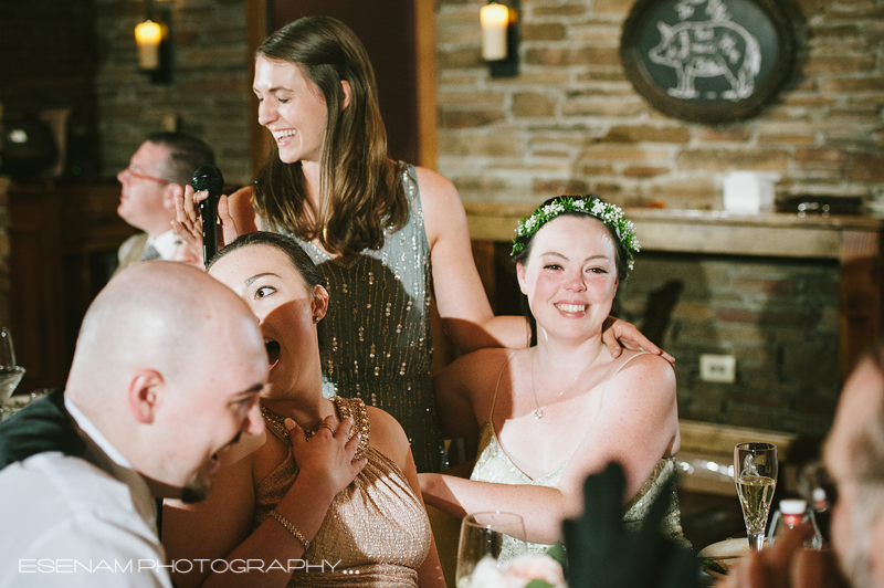 Lily-Pool-Wedding