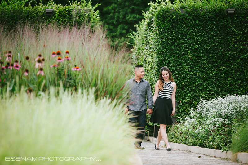 chicago-engagement-photo-locations