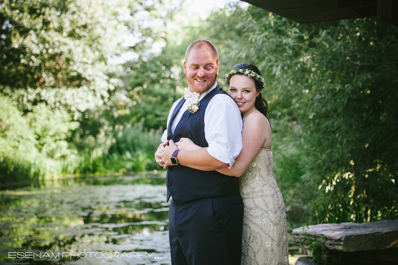 lily-pond-chicago-wedding
