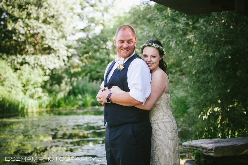 lily-pond-chicago-wedding