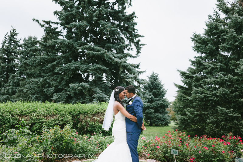 The-Fountain-Ballroom-Vineyard-Wedding