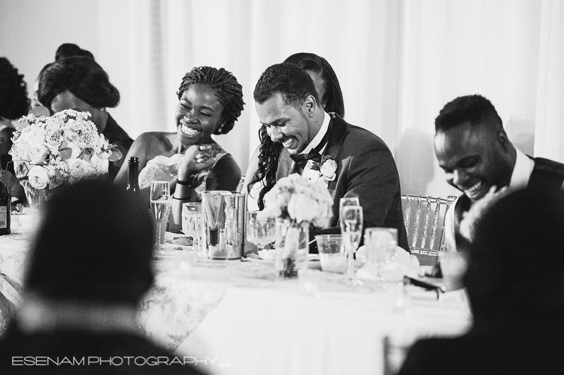The-Fountain-Ballroom-Vineyard-Wedding