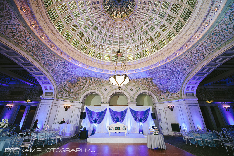 Chicago-Cultural-Center-Wedding