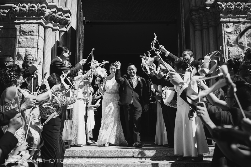 Holy-Name-Cathedral-Wedding-Chicago