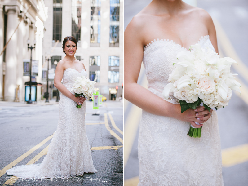 Wedding Dress Al In Chicago Wedding Dress Collections