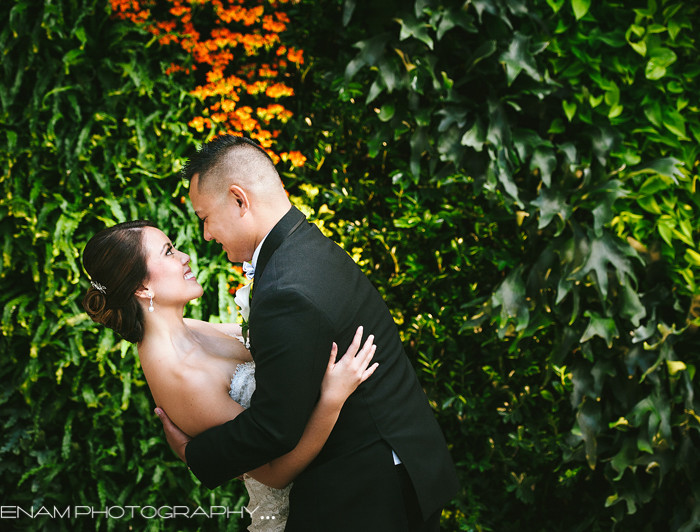 University Club Chicago Wedding with Joanne & Jonathan