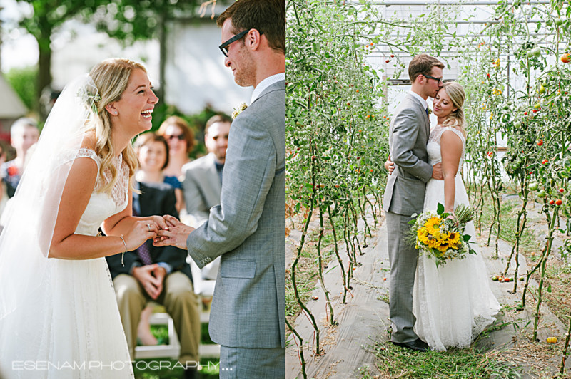 heritage-prairie-farm-wedding
