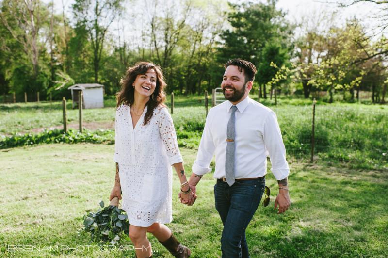 Heritage-Prairie-Farm-Wedding