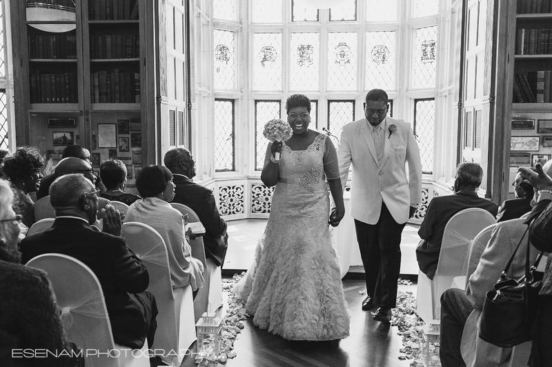 Morton-Arboretum-Weddings