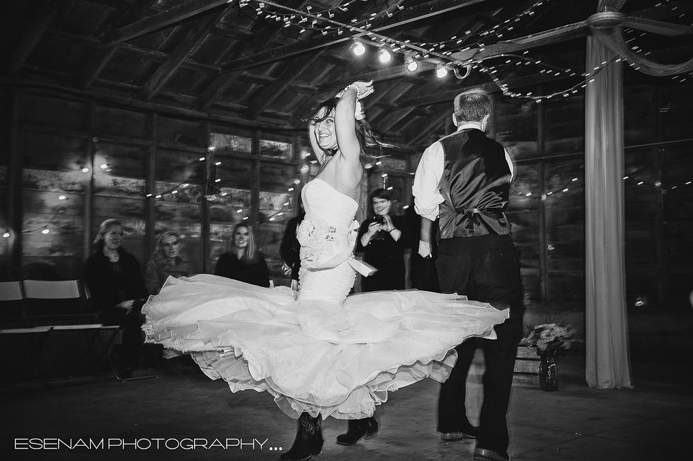 The-Heritage-Prairie-Farm-Weddings
