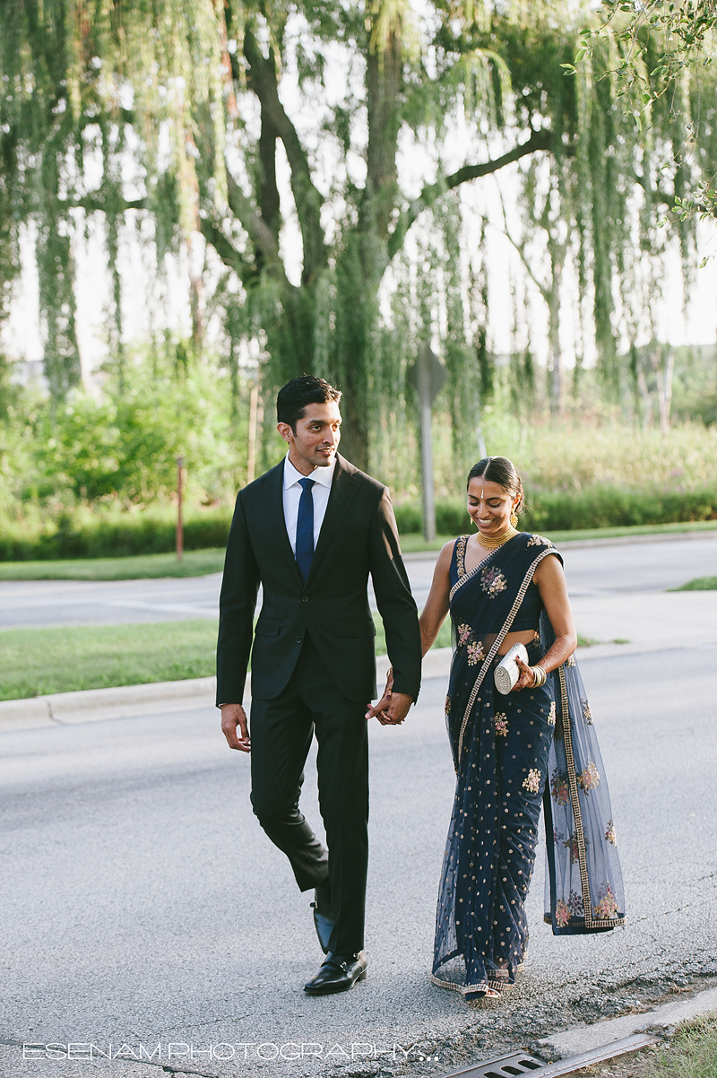 Lincolnshire-Marriott-Resort-Indian-Wedding
