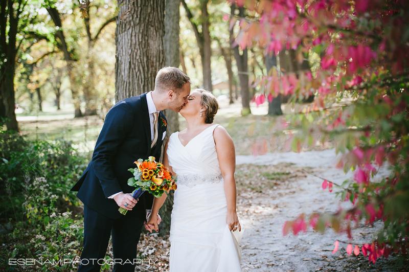 blumen-gardens-wedding.jpg